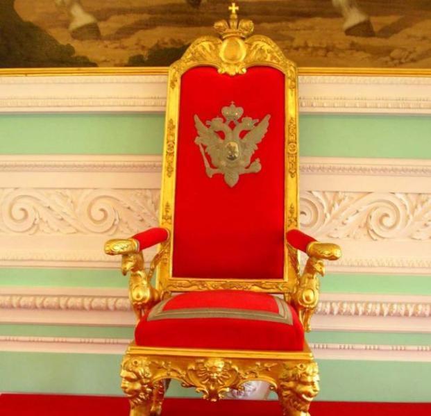По объявлению ищут главу районной администрации в Волгоградской области