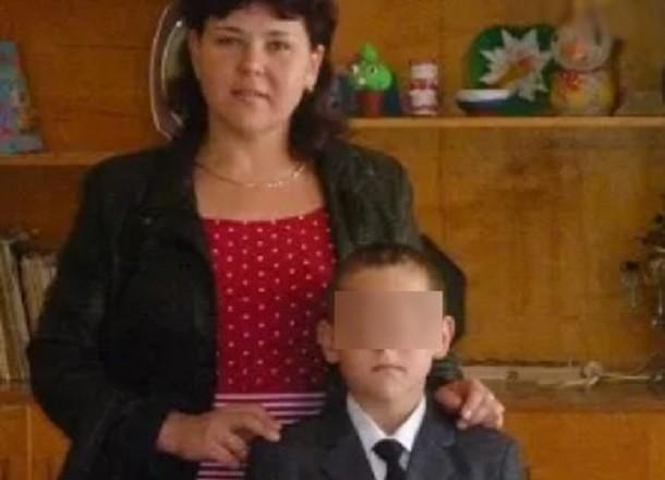 Экспертиза оценила состояние психики восьмиклассника, принесшего топор и бензин в школу в Волгоградской области