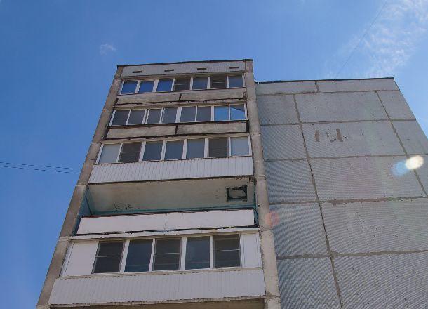 Цены на вторичное жилье подскочили во всех районах Волгограда