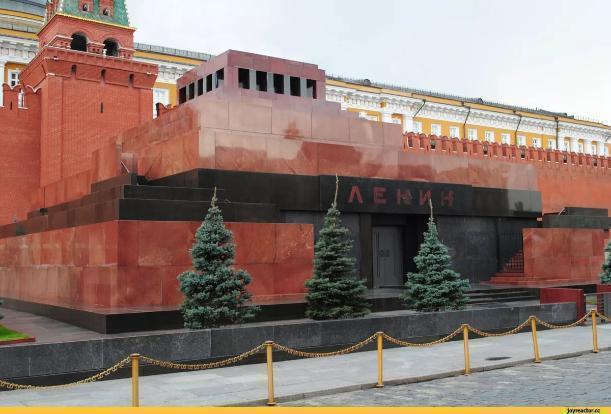 Жители Волгограда не поддержали Рамзана Кадырова