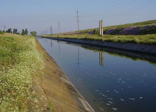 20-летняя девушка утонула во время вечернего купания в Волгоградской области