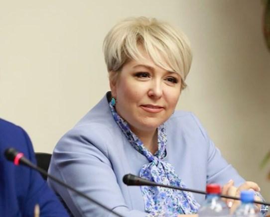 Депутат Госдумы Ирина Гусева объяснила, почему проголосовала за повышение пенсионного возраста