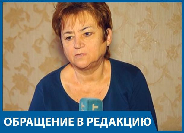 Инвалиду с больными почками Волгоградский облздрав не выдает лекарства