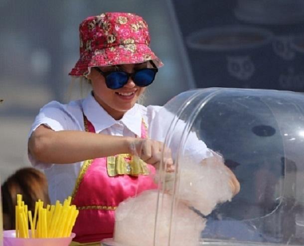 За месяц в Волгоградской области разорились почти тысяча предпринимателей