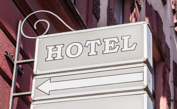 Власти разрешили открыть отель в подвале жилого дома в центре Волгограда