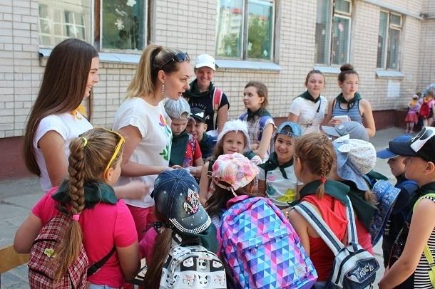 Школы Волгограда и Волжского получат по 2 миллиона рублей