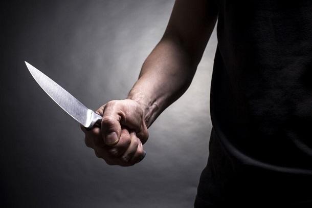 Волгоградец вернул возлюбленной честь с помощью ножа