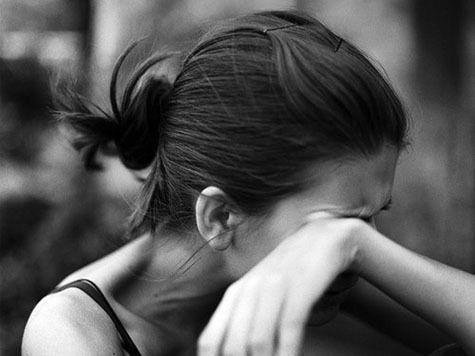 Под Волгоградом брат с другом изнасиловали несовершеннолетнюю сестру