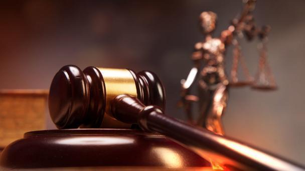 Новый глава района под Волгоградом ранее привлекался к суду за вольное обращение с бюджетными деньгами
