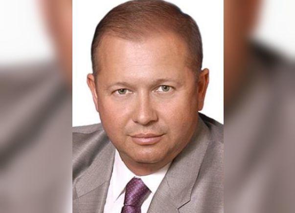 Обвиняемого в мошенничестве депутата Зверева оставили в СИЗО еще на два месяца