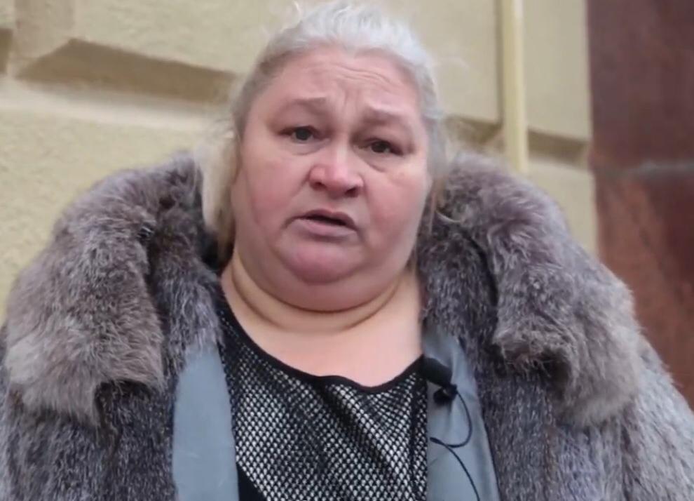Роддом №5 отказался отдать младенца бабушке, чья дочь в СИЗО из-за убийства ребенка в Волгограде