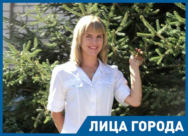 На весь Среднеахтубинский район нет ни одной укомплектованной бригады, - фельдшер волгоградской «скорой»