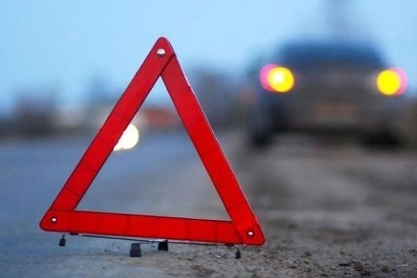 В лобовом столкновении Mitsubishi и Hyundai под Волгоградом погиб 9-летний ребенок