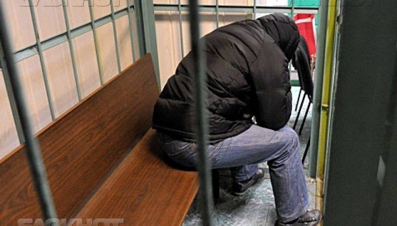 Волгоградский суд оправдал сына экс-депутата облдумы в уклонении от уплаты 23 млн  налоговых рублей