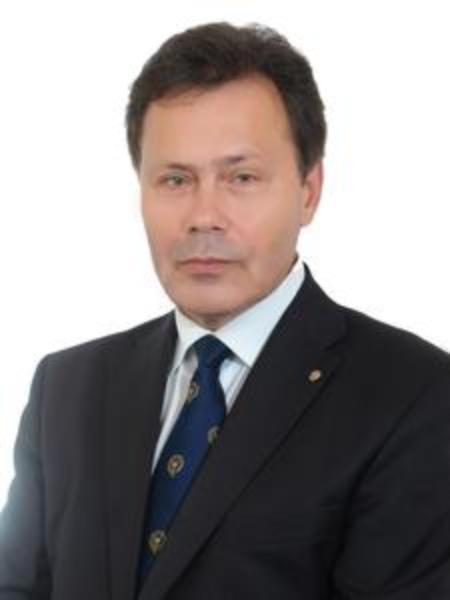 Депутат Госдумы от Волгограда находится в больнице в тяжелом состоянии