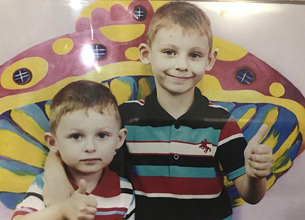 Волгоградка рассказала, как ее детям в больнице вкололи в вены просроченное лекарство