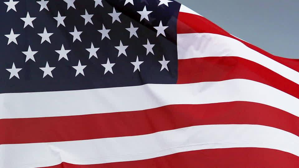 Американские чиновники потребовали закрытия волгоградской фирмы