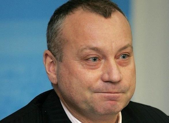 Для пиара себя в интернете администрация Волгограда выделила почти 6 млн рублей