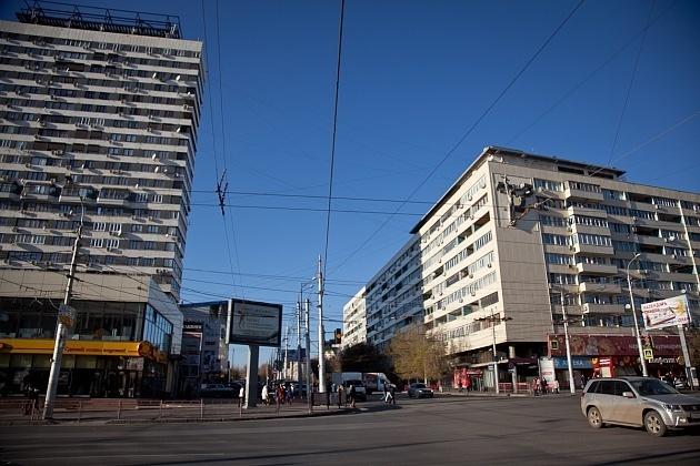 На 52,5% выросло количество ипотек в Волгоградской области за год
