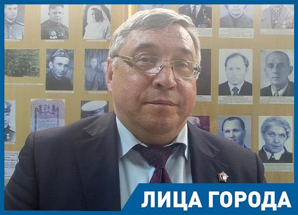 Позиция США в Сталинградской битве: кто будет побеждать, тому и будем помогать, - доктор исторических наук Николай Болотов