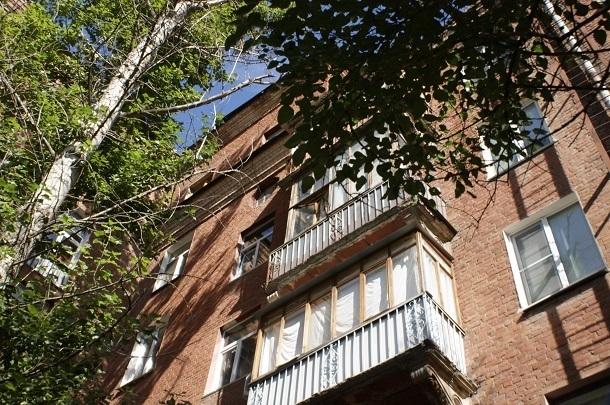 Волгоградцы предпочитают покупать двухкомнатные квартиры на «вторичке»