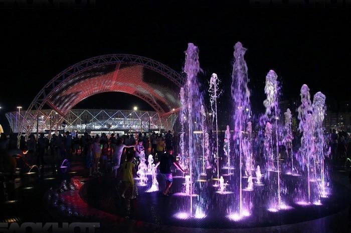 Волгоградцам обещают «Сказку» за 24 миллиона рублей