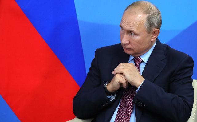 Волгоградскому онкологическому диспансеру выделили 3 миллиарда рублей: выполняется указание Владимира Путина по совершенствованию помощи онкобольным