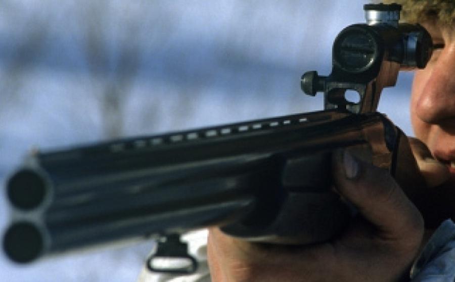 Под Волгоградом браконьер выплатит 200 тысяч за незаконную охоту