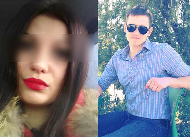 24-летняя красавица зарезала возлюбленного через месяц семейной жизни под Волгоградом