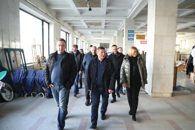 Волгоградский общественник обвинил власти региона в государственной измене