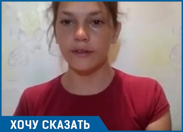 15-летняя девочка требует наказать врачей скорой помощи из-за смерти ее отца в Урюпинске