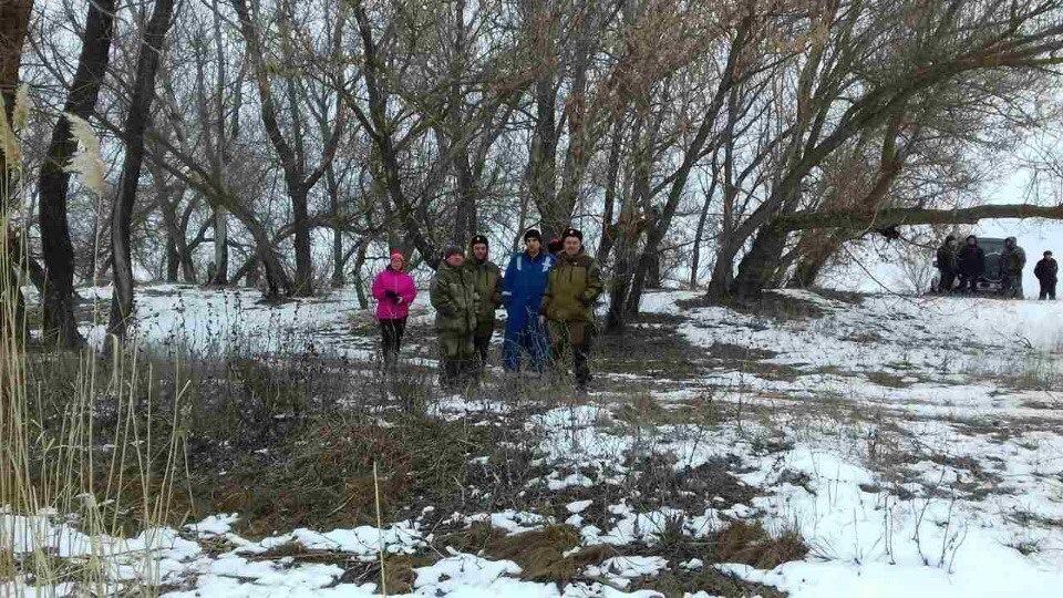 Пропавший 9-летний мальчик найден мертвым в Суровикино