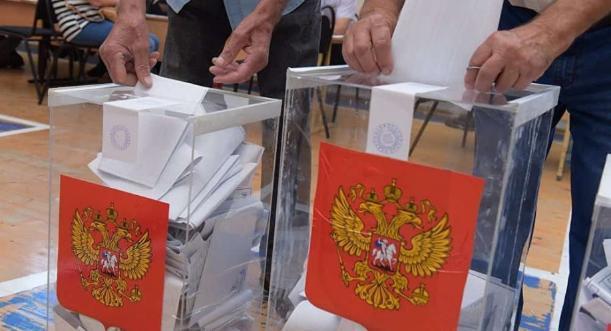 На 18 одномандатных округов в Волгограде уже нашлось 46 желающих стать депутатами