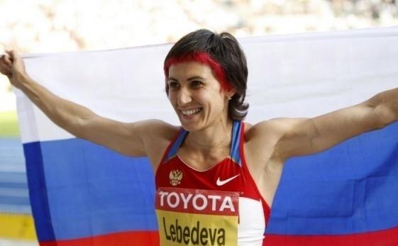 Кто займет пост министра спорта Волгоградской области вместо Лебедевой