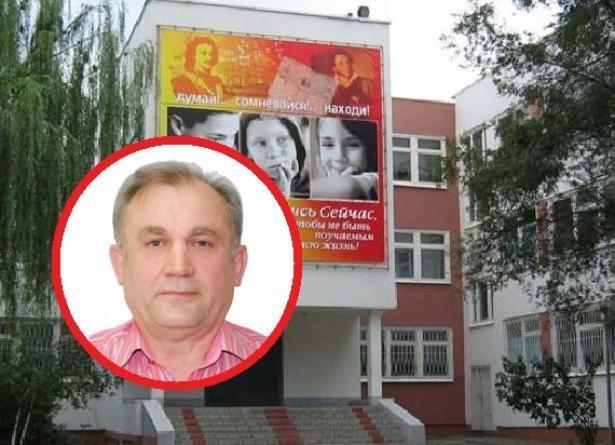 Родителей учеников гонят на праймериз «Единой России» голосовать за директора гимназии №1 в Волгограде