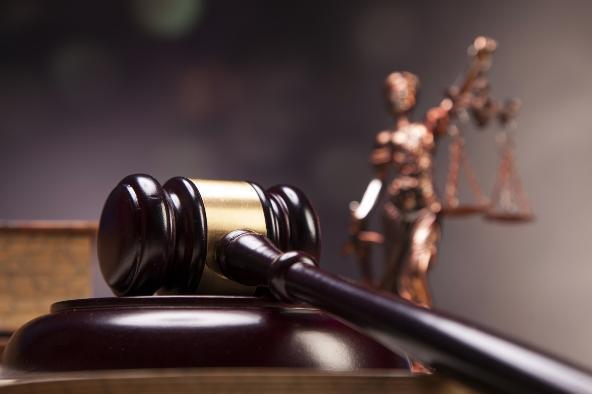 Суд назвал действия Волгоградского облизбиркома надуманными и гипертрофированными