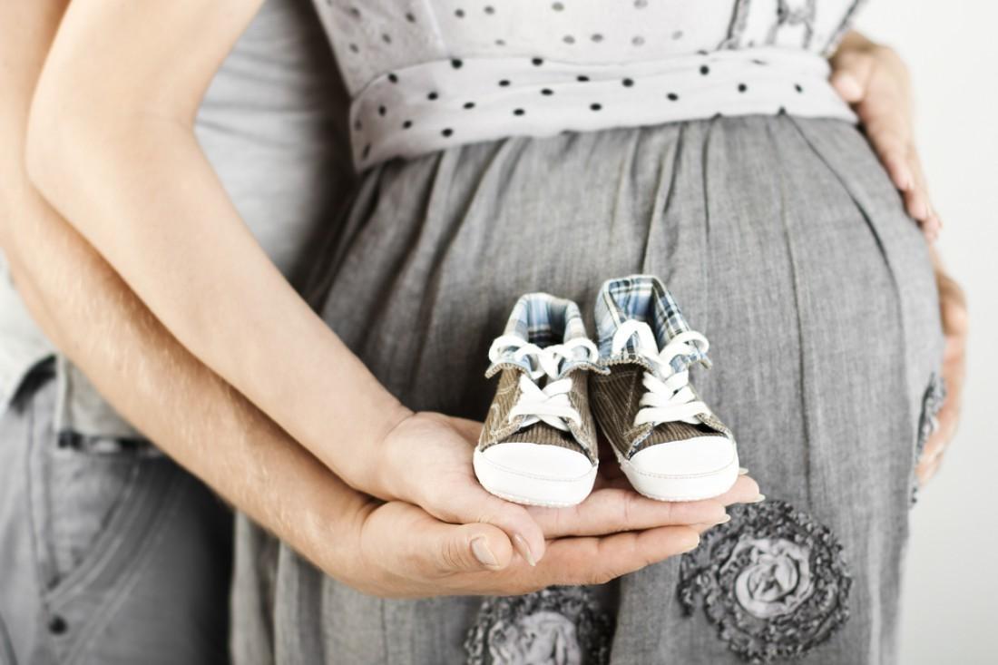 За год число абортов в Волгоградской области сократилось в 1,3 раза