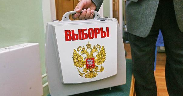 Восемь человек идут в депутаты Волгоградской гордумы без партийной поддержки