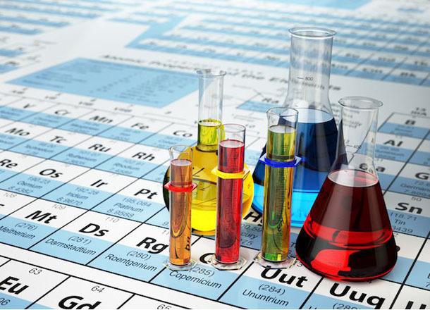 Здоровье детей поставили под угрозу на уроках химии в Волгоградкой области
