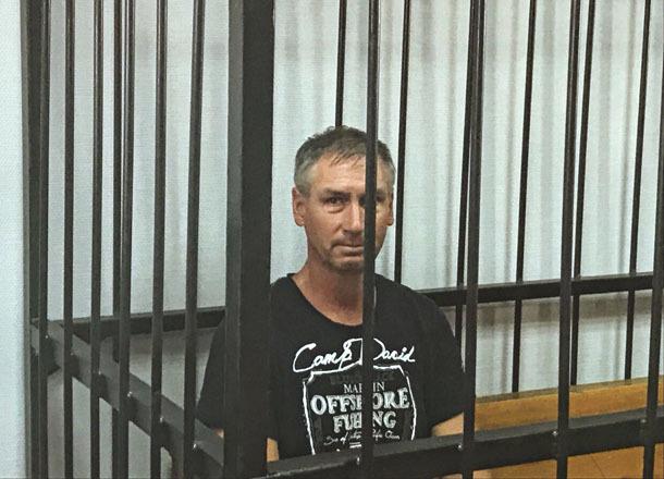Снять обвинения с бизнесмена Жданова за гибель 11 волгоградцев требуют почти 20 тысяч человек