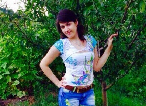 24-летняя девушка пропала в Волгограде при загадочных обстоятельствах