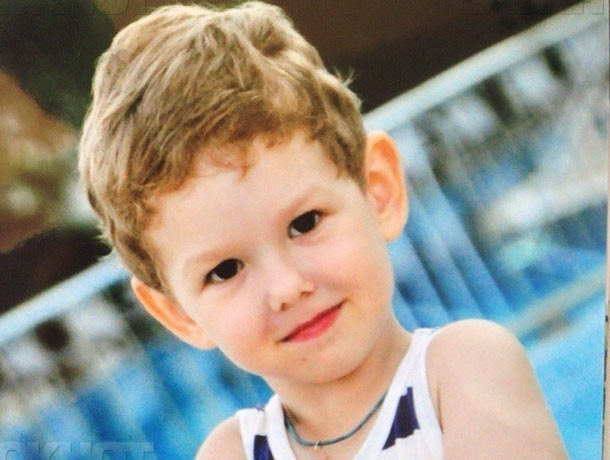 Эксперты Минобороны выявили грубые нарушения в работе врачей по делу умершего в больнице четырехлетнего Женечки из Волжского