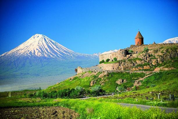 В Волжском сняли с выборов еще одного кандидата из-за гражданства Армении