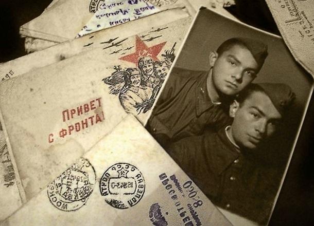 «Видели бы вы, что эти сволочи сделали со Сталинградом!»