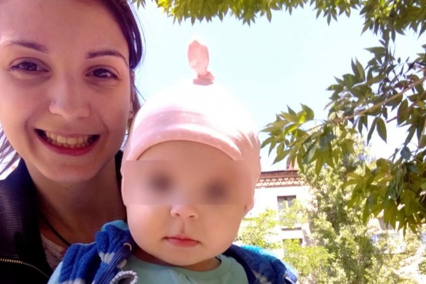 Родственники погибшей в такси волгоградки пожаловались в СК на судью