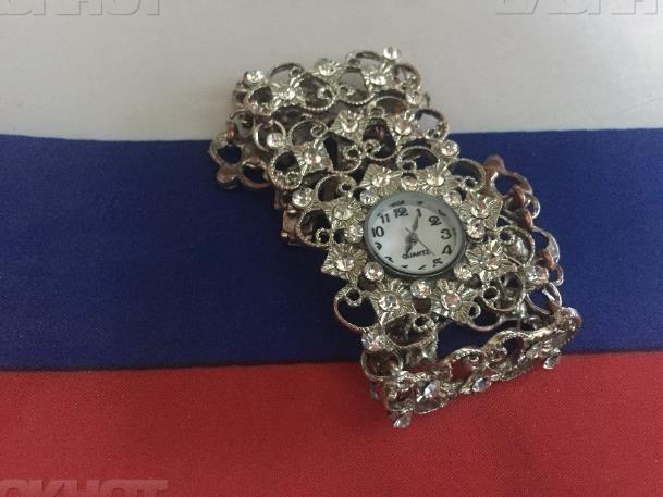 В Волгограде предложили отменить референдум о переводе времени