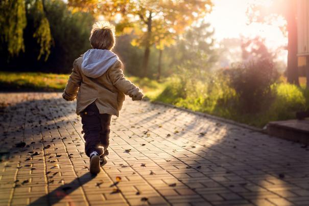 14 тысяч волгоградских отцов забыли о своих детях