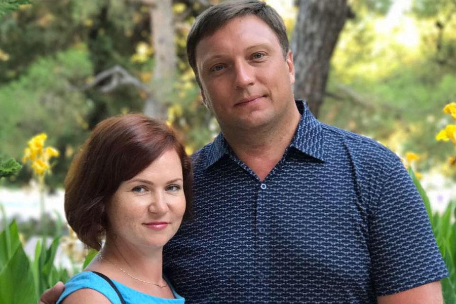 Двухметрового отца четверых детей 40 раз дернут за уши в Волгоградской облдуме