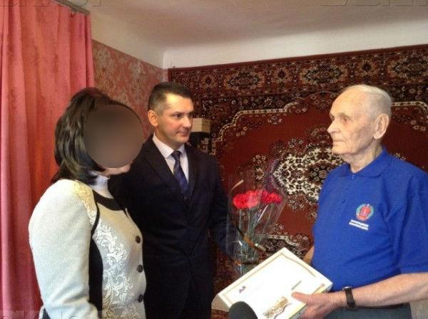 Еще один депутат-единоросс задержан за взятку под Волгоградом