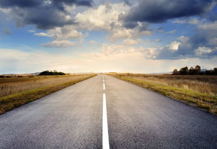 Проезд фур по волгоградским дорогам запретили на три месяца